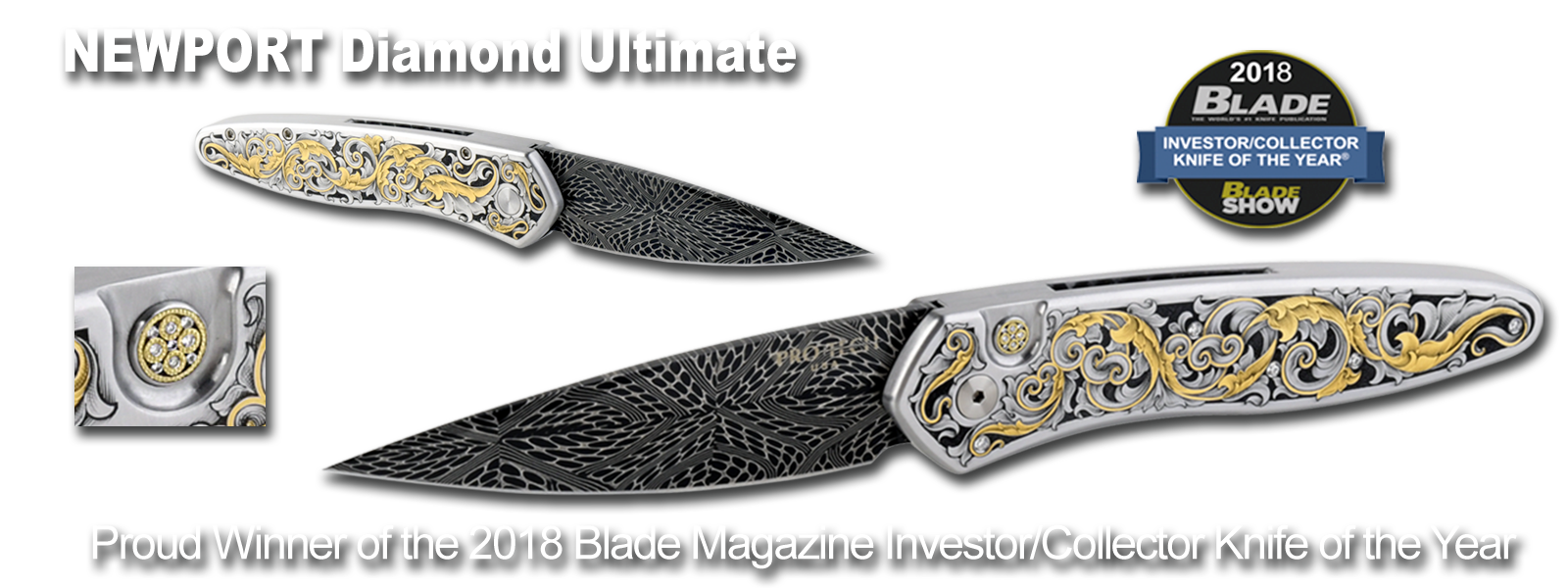 Banner-2018 Blade show winner-complete